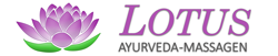 Lotus Ayurveda Massagen